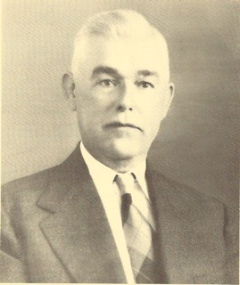 F.C. Boyd, Sr.