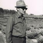 F.C. Boyd, Jr.