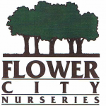 Flower City Nurseries Logo