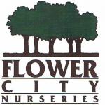FlowerCitylogo